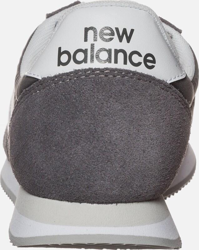 new balance 'U220-GY-D'' Sneaker