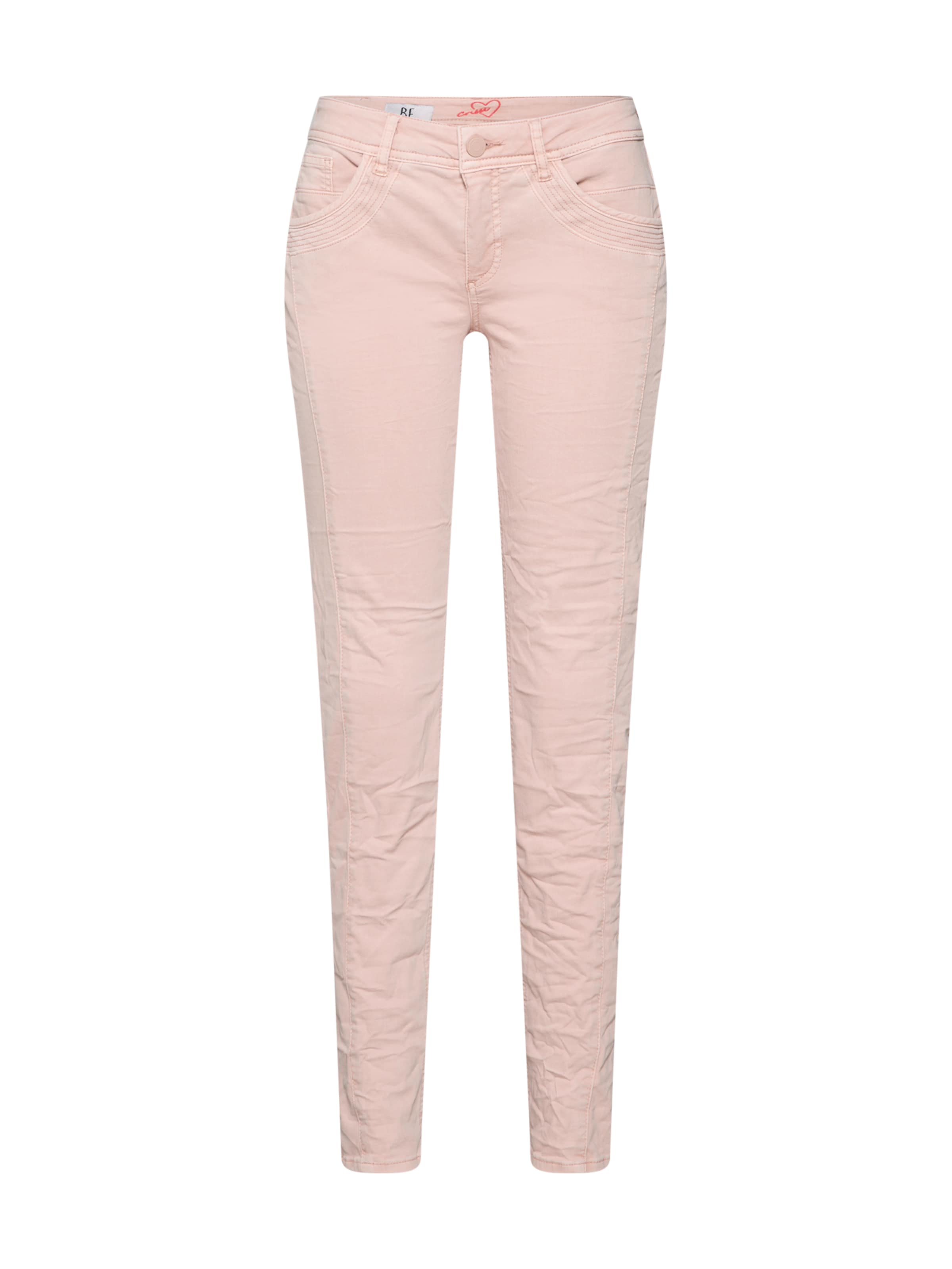 Rosa In One 'crissi' Jeans Street mNnPyv0O8w