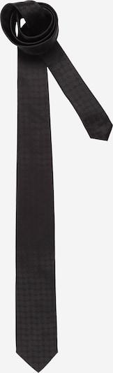 JOOP! Kravata - černá, Produkt