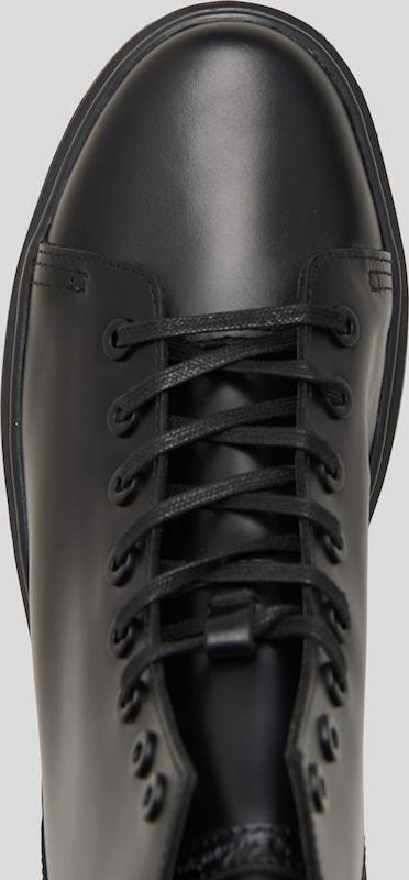 Vielzahl von StilenDr. Martens Boots Verkauf 'Brando'auf den Verkauf Boots 762a6d