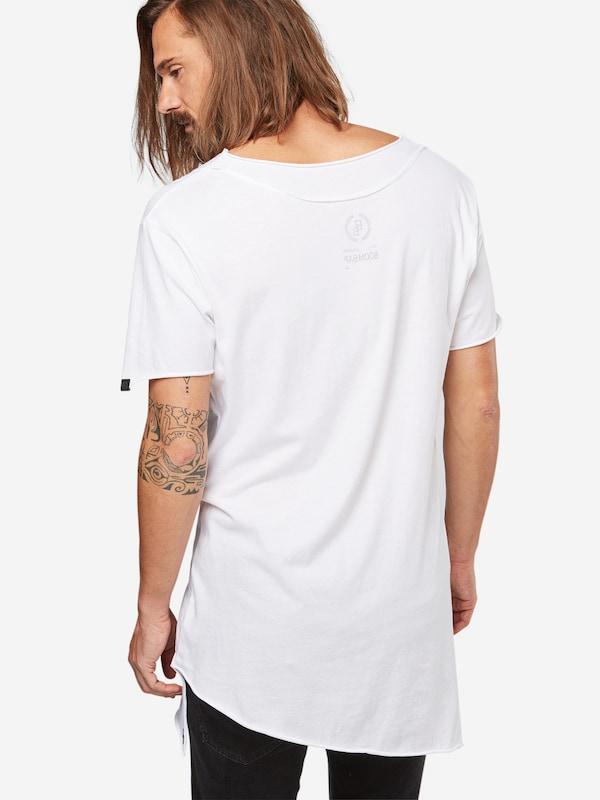 'guilty' En Boom shirt Blanc Bap T N8nP0kZwXO