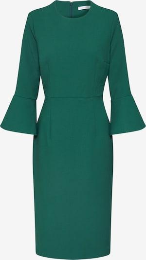 IVY & OAK Sukienka koktajlowa w kolorze zielonym: Widok z przodu