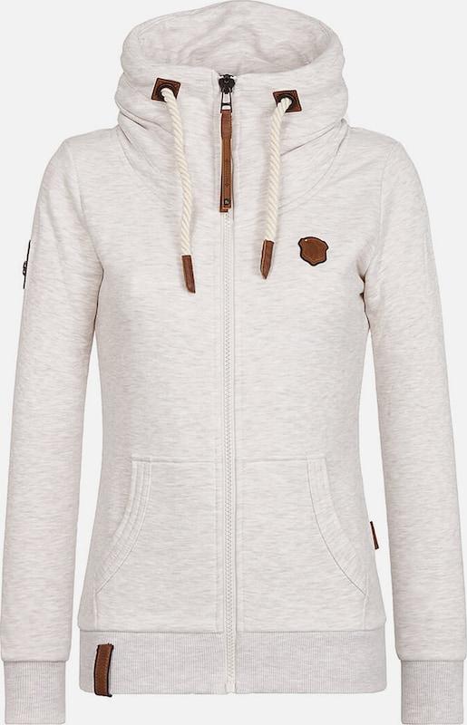 Naketano Damensweats günstig online kaufen | LadenZeile
