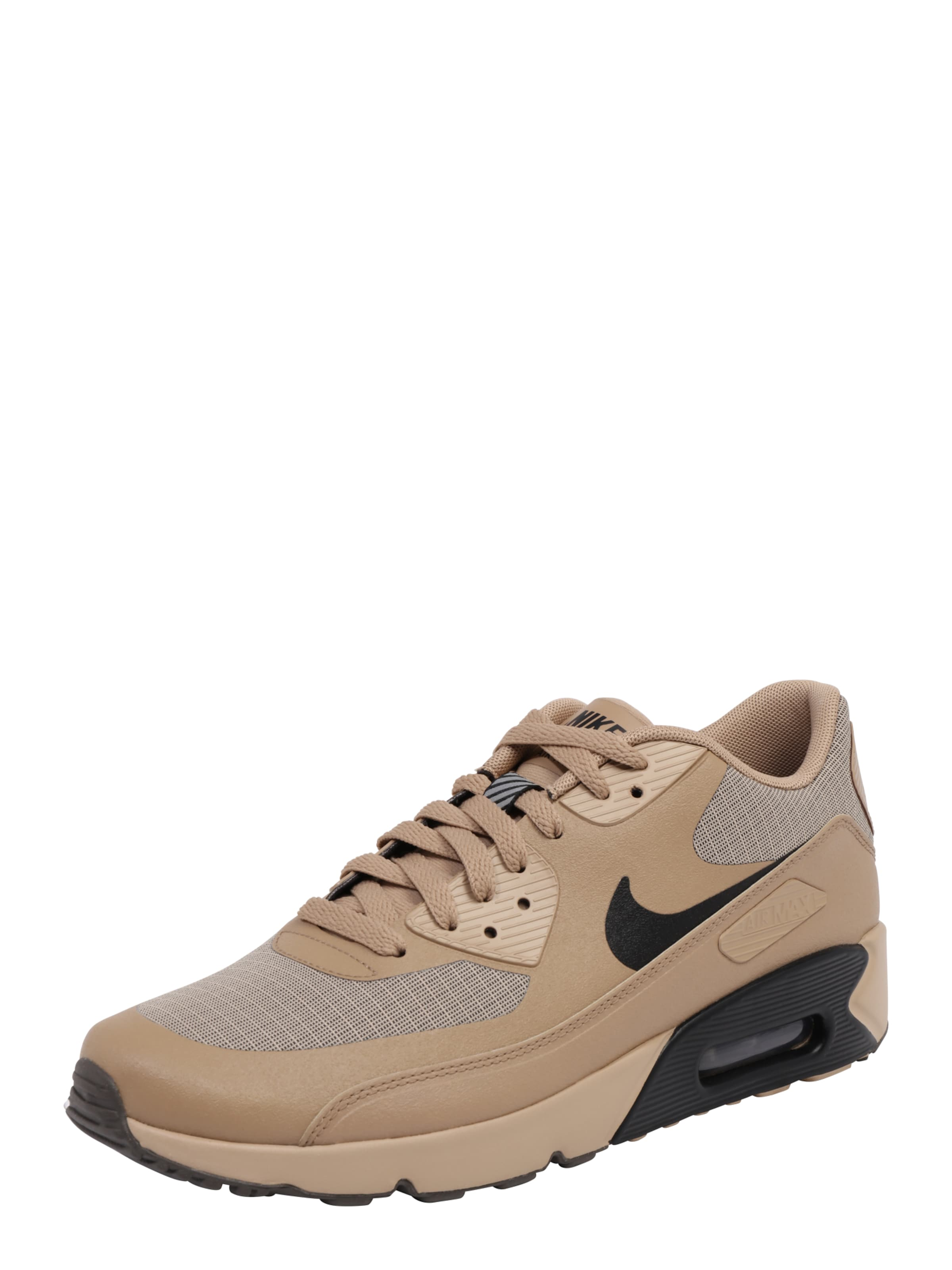 Nike Sportswear Sneaker Air Max 90 Ultra 2.0