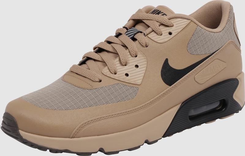 Nike Sportswear | Sneaker 'Air Max 90 Ultra 20'