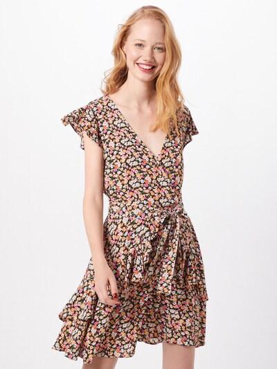 MINKPINK Kleid 'GOOD GIRLS MINI DRESS' in mischfarben, Modelansicht