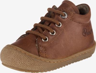 NATURINO Dječje cipele za hodanje 'Racoon' u višnja, Pregled proizvoda