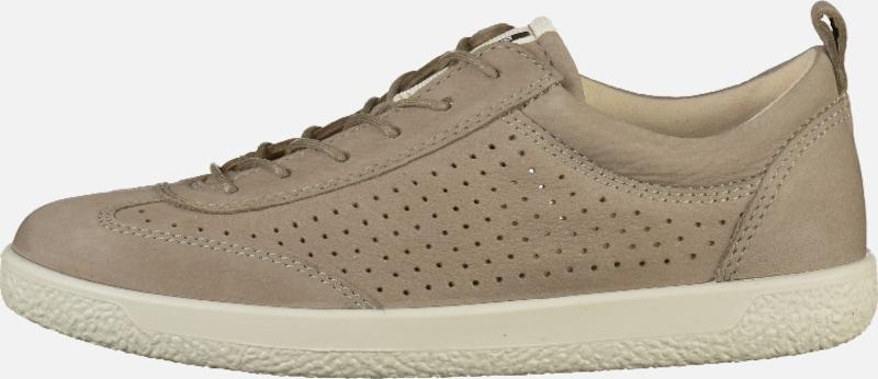 ECCO Verschleißfeste Sneaker Verschleißfeste ECCO billige Schuhe Hohe Qualität 6db611