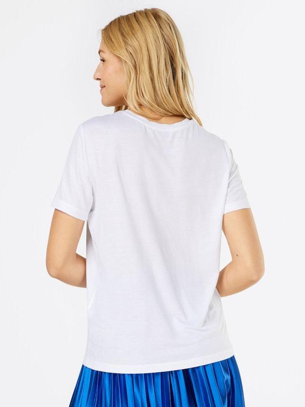 PIECES Basic Shirt
