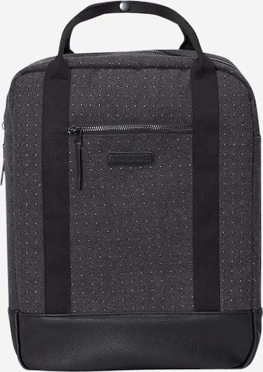 Ucon Acrobatics Rucksack 'Ison Backpack Felt' in anthrazit, Produktansicht