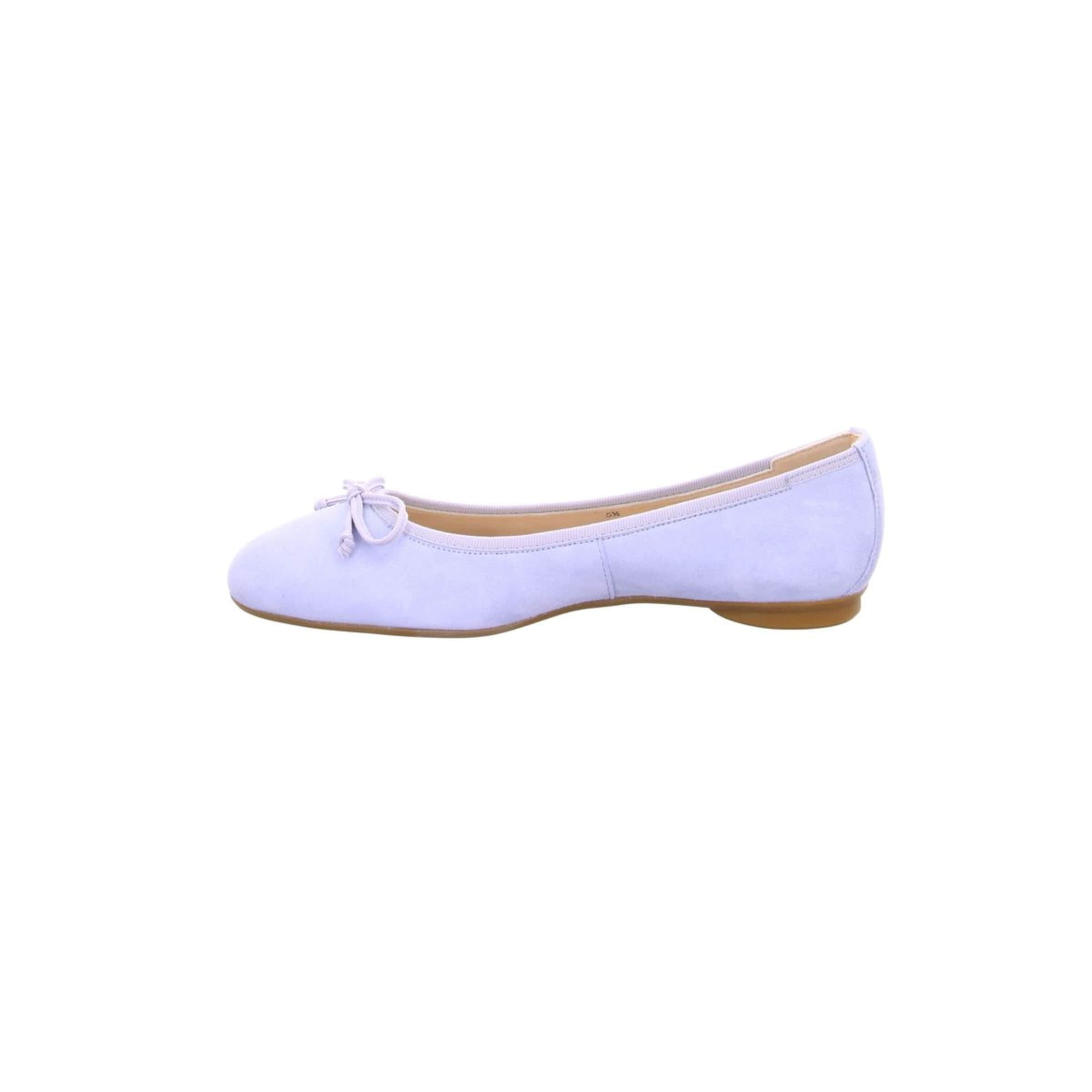 In Paul Green Helllila Ballerinas Paul Green Ballerinas In Paul Helllila FTKJl1c