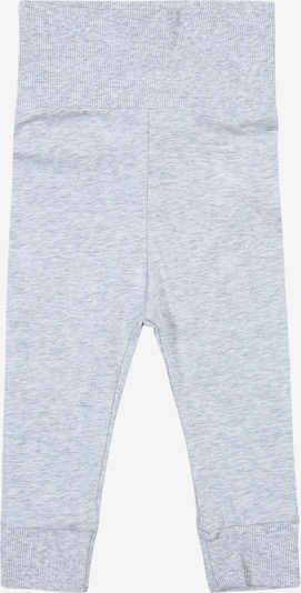 BELLYBUTTON Leggings in grau, Produktansicht