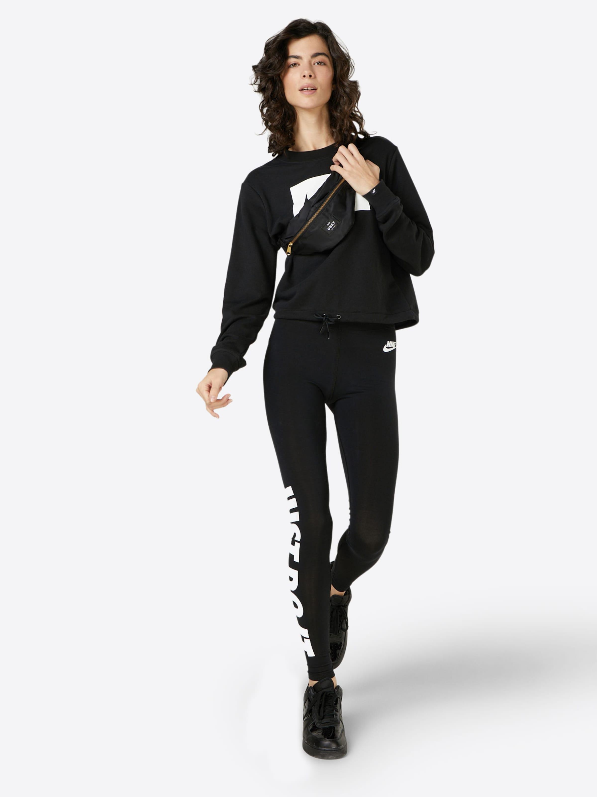 Nike Sportswear Leggings Vermarktbare Günstig Online KiM0wRqWO2