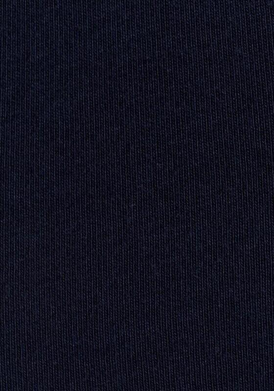 En Schiesser En Boxers Bleu Boxers Bleu Foncé Foncé Schiesser trxBosQdhC
