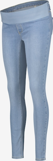 Esprit Maternity Jeggings ' ' in blau, Produktansicht