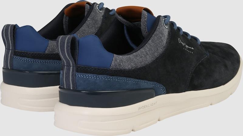 Pepe Jeans Sneaker 'JAYDEN 2.1'