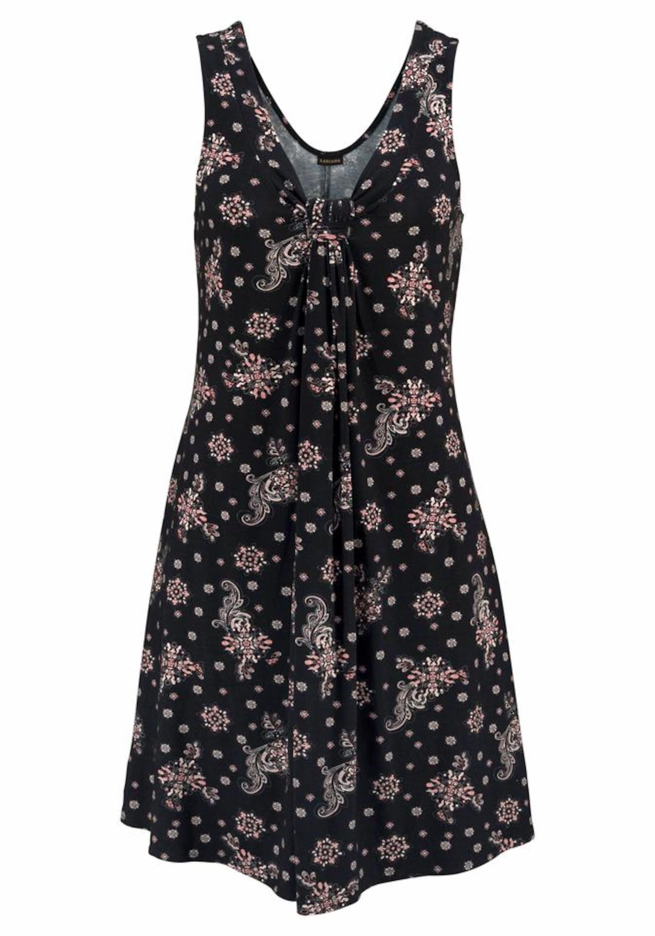 Rabatt Erkunden Verkaufskosten LASCANA Strandkleid Auslass Echt Shop-Angebot Zum Verkauf Unter 50 Dollar STZYeBdjBe