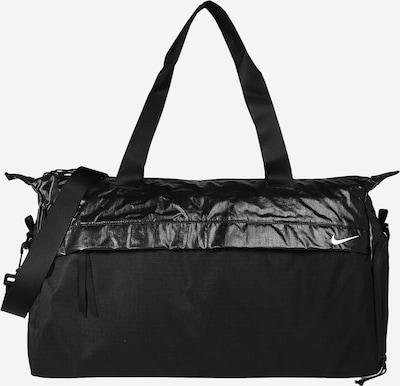 NIKE Sport-Tasche 'Nike Radiate Club 2.0' in schwarz, Produktansicht