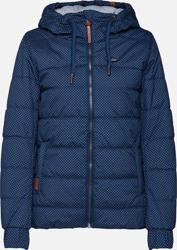 außergewöhnliche Farbpalette 100% authentisch offizieller Shop Winterjacken SALE I Warm, Stylisch & Günstig » ABOUT YOU