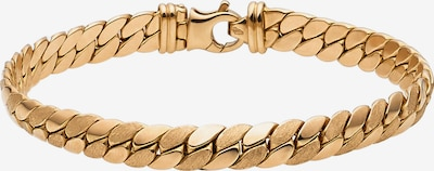 CHRIST Armband '86798727' in gold, Produktansicht