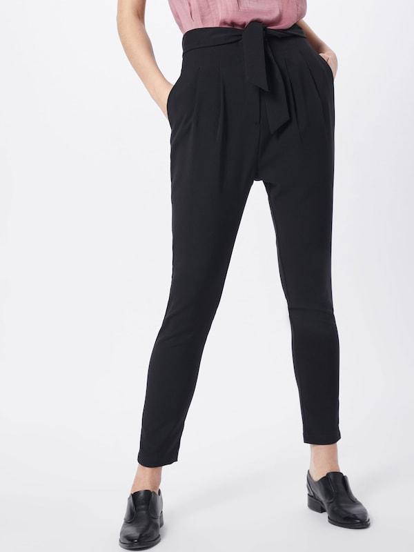 Pince 'jimmy En Noir Pantalon 4thamp; Trousers' Reckless À f67vYgby