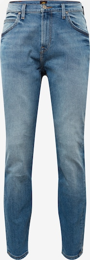 kék farmer Lee Farmer 'AUSTIN', Termék nézet