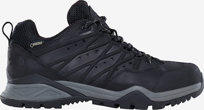 THE NORTH FACE Trekkingschuhe 'Hedgehog Hike II GTX' in schwarz, Produktansicht