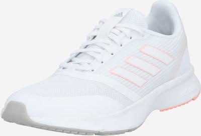 ADIDAS PERFORMANCE Chaussure de sport 'Nova Flow' en blanc, Vue avec produit