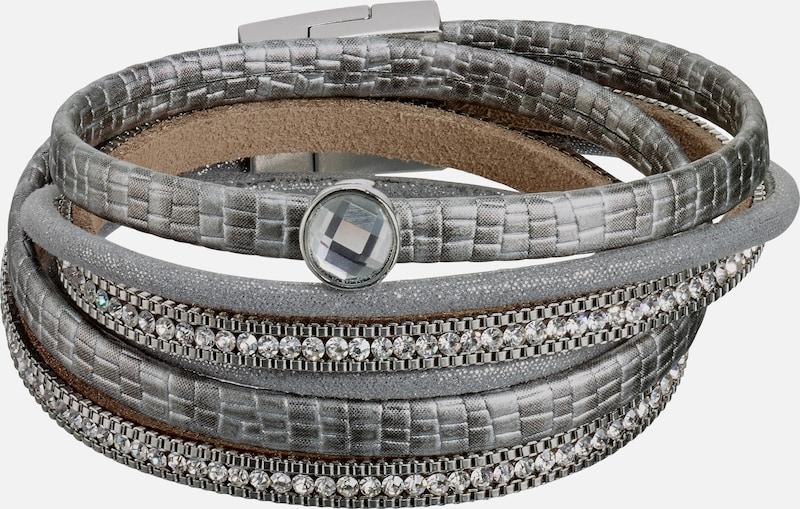 heine Armband