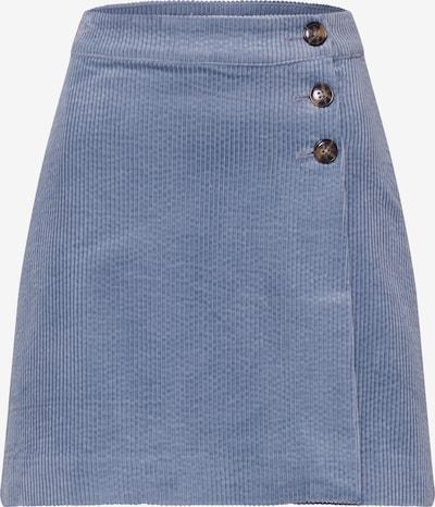 mbym Krilo 'Marlie' | modra barva, Prikaz izdelka