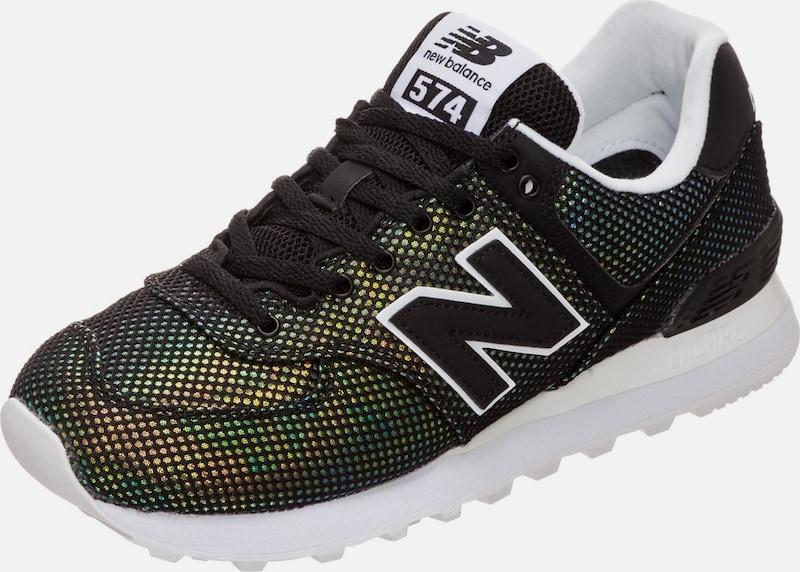 new balance | 'WL574' Sneaker