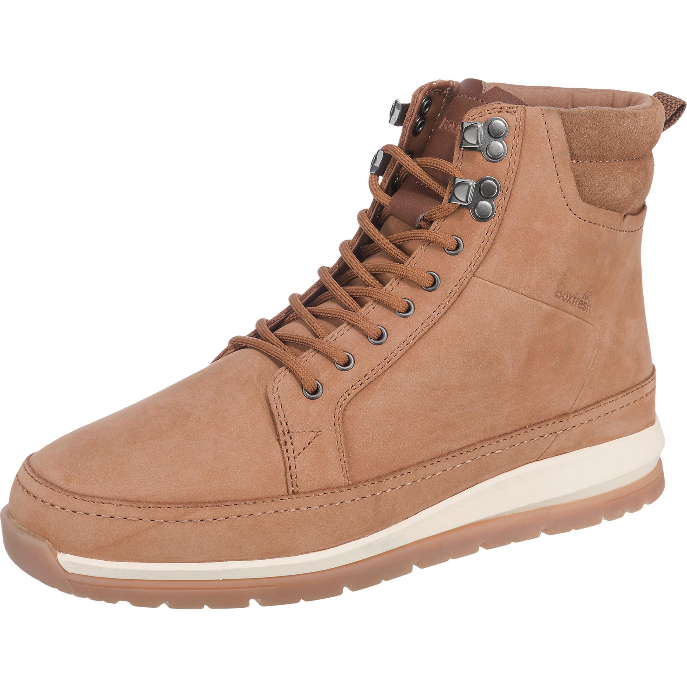 BOXFRESH Loadha Sneakers Günstige und langlebige Schuhe