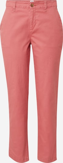 GAP Chino 'GIRLFRIEND' in de kleur Pink, Productweergave