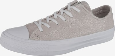 CONVERSE Sneaker 'CHUCK TAYLOR ALL STAR' in taupe, Produktansicht