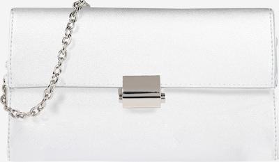 ESPRIT Pisemska torbica 'V_Carys' | srebrna barva, Prikaz izdelka