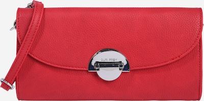 Suri Frey Clutch 'Naency' in rot, Produktansicht
