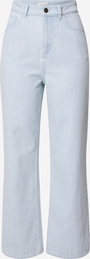 Jeans 'Jasmin' LeGer by Lena Gercke pe albastru deschis, Vizualizare produs