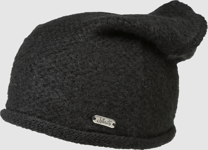 Chillouts Beanie osmo