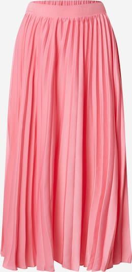GLAMOROUS Rock in pink, Produktansicht