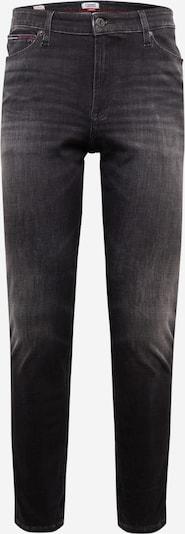 Tommy Jeans Jeans 'SCANTON' in blue denim, Produktansicht