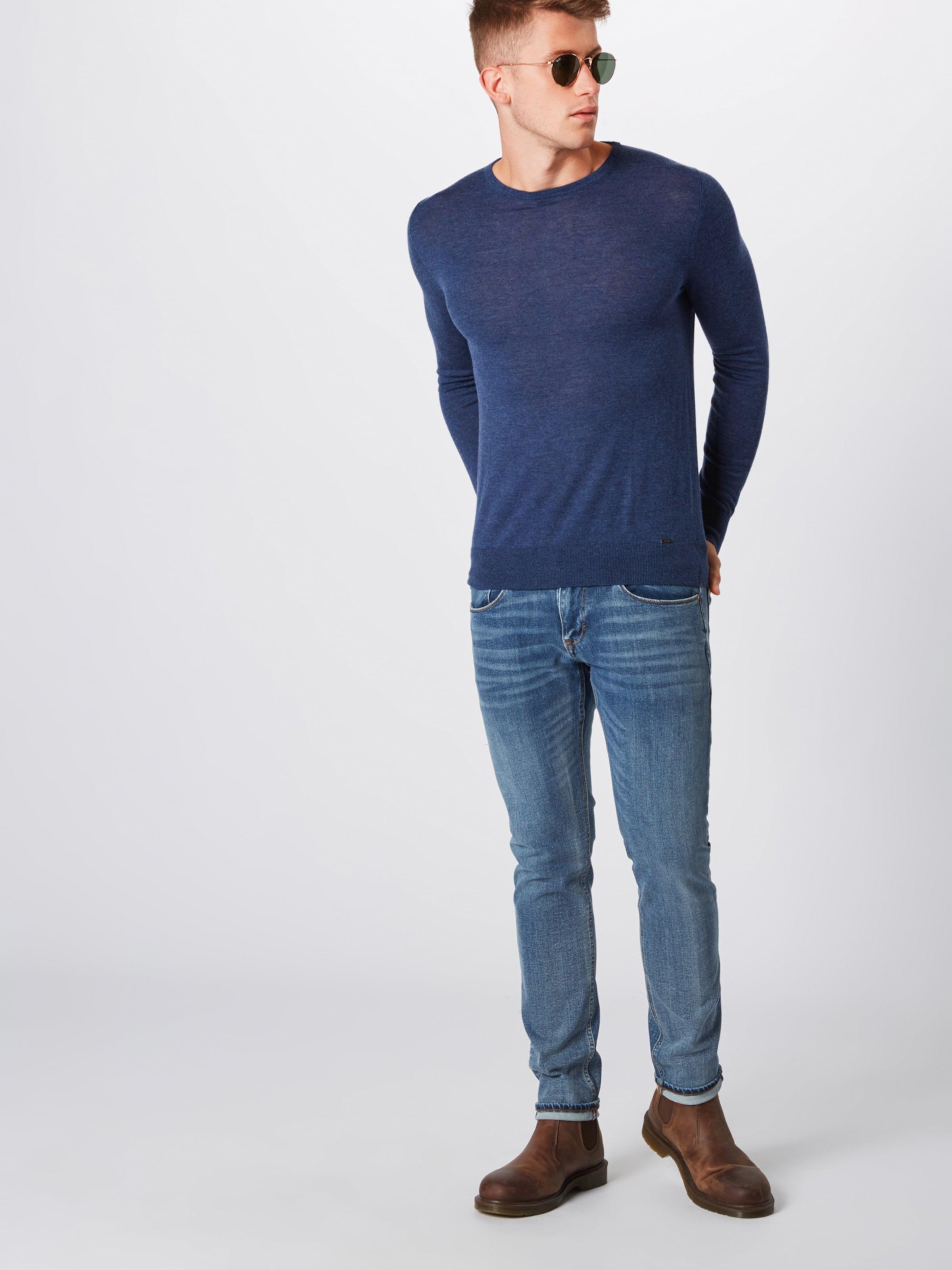Stephen' Denim 'slim Bleu En JoopJean Fit f6v7gbYy