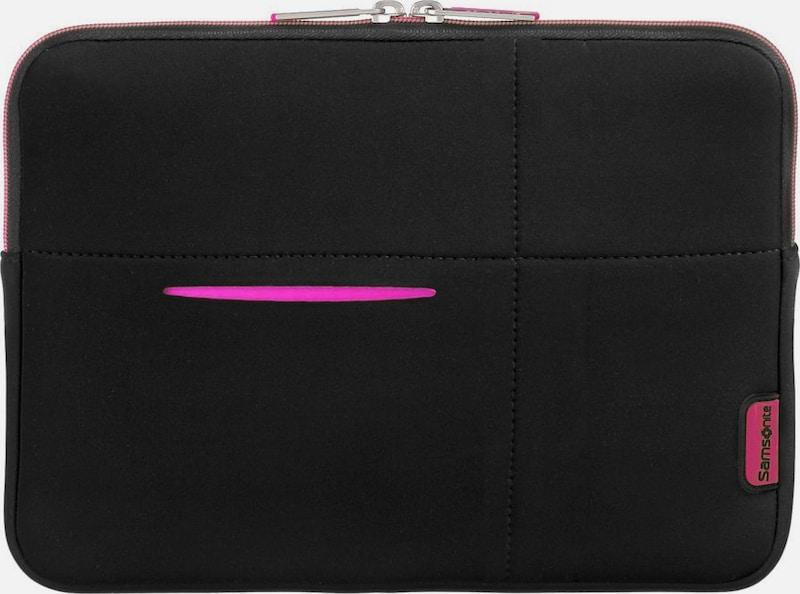 SAMSONITE Airglow Sleeves Tablet Case Laptop-Hülle 21,5 cm