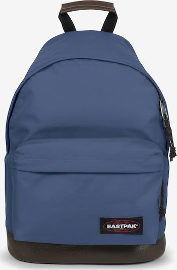 EASTPAK Rugzak in de kleur Blauw, Productweergave