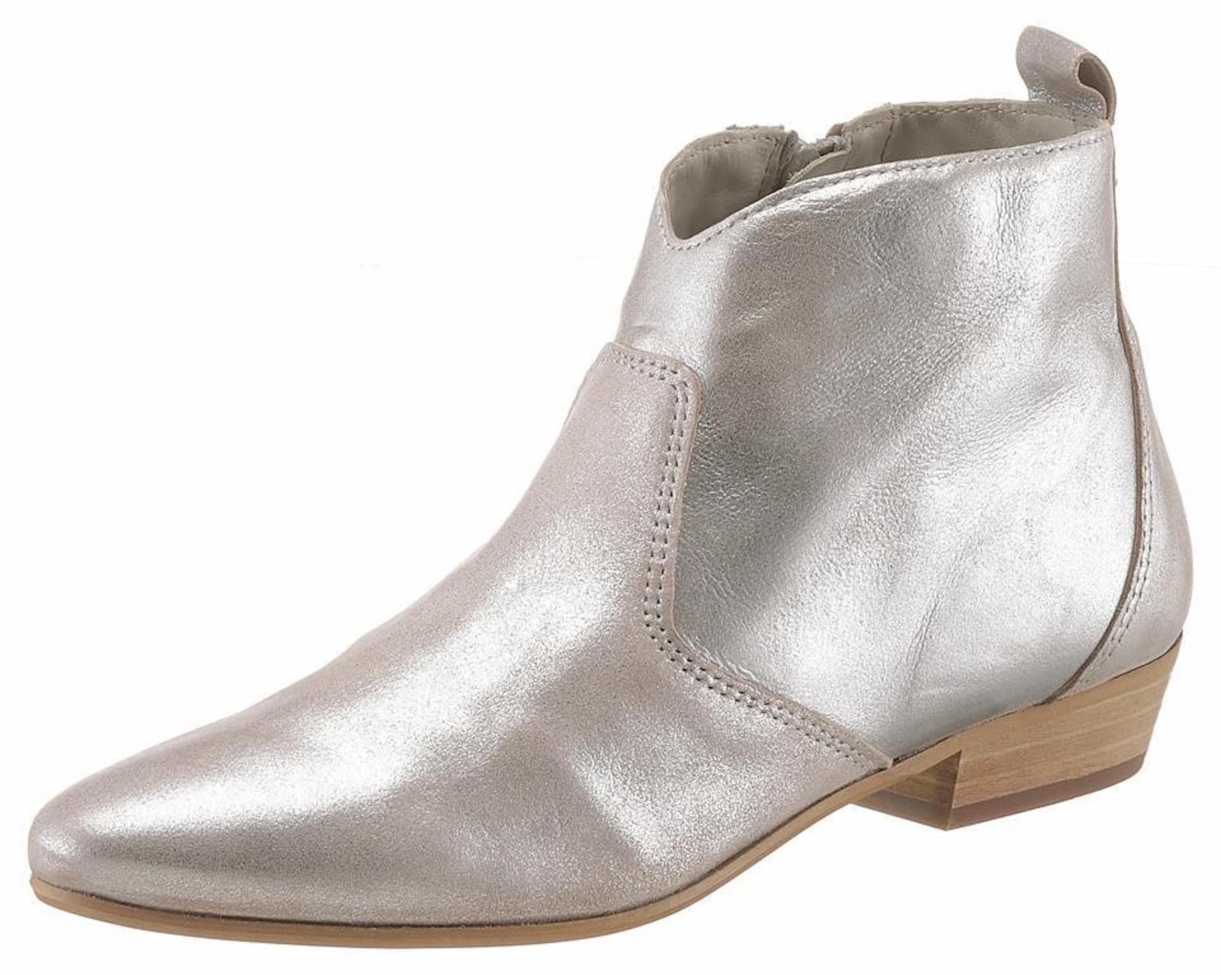 Marc O Polo Ankle Boots Hohe Qualität