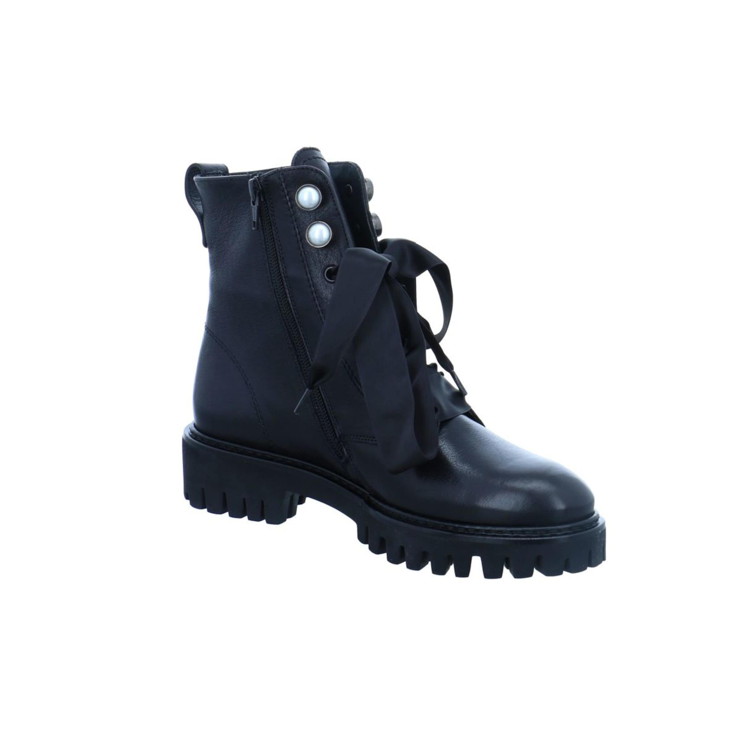 Green In Stiefel Paul Paul Schwarz J3Kc5lFuT1