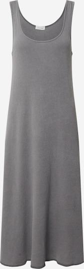 AMERICAN VINTAGE Kleid 'CAPIDAY' in grau, Produktansicht