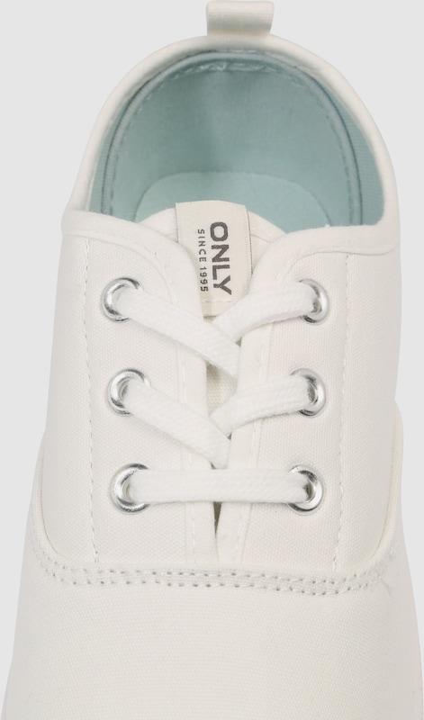 ONLY SELINE Sneaker SELINE ONLY PLAIN Verschleißfeste billige Schuhe 4cb64a