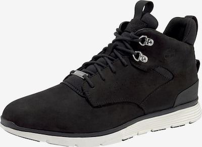 TIMBERLAND Sneaker 'Killington Hiker Chukka' in schwarz, Produktansicht