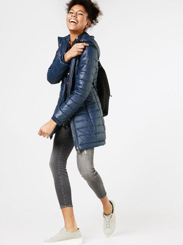 Pepe Jeans 'BALLAD' Jacket