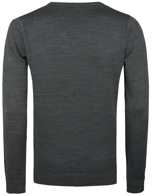 Graphit In Pullover Pullover Soulstar Soulstar In N0mn8w